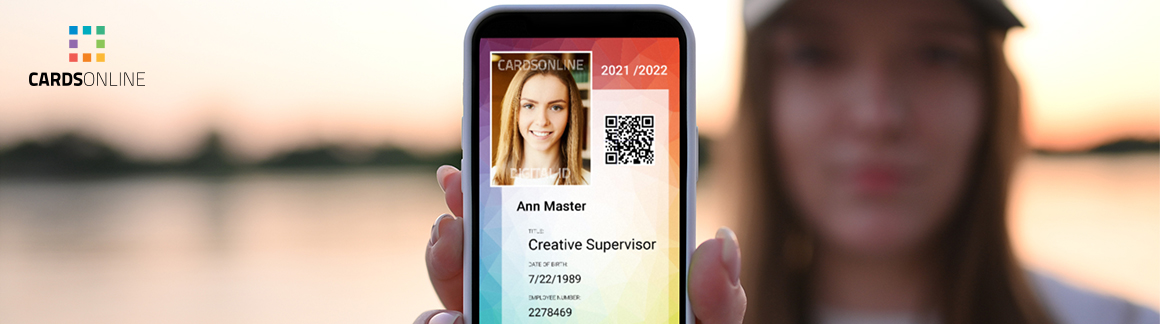 You are currently viewing New Release CardsOnline 7.2 introduces CardsOnline Digital ID